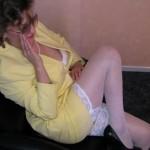 hausfrau-beim-sex